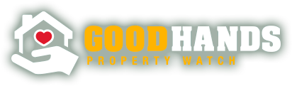 Good Hands Property Watch